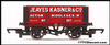HORNBY R6815 6 Plank Wagon 'Jeayes Kasner & Co'